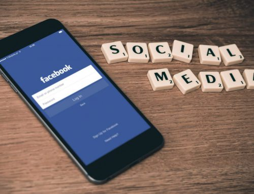 Why is social media monitoring important?