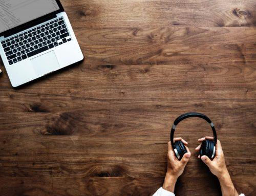 What is Social media listening?
